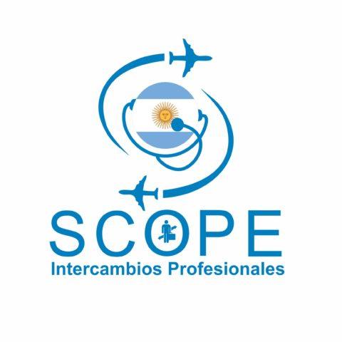 scope argentina