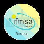 ifmsa rosario