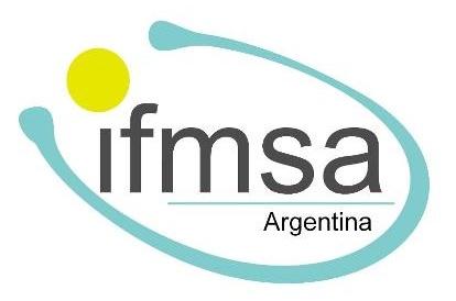 IFMSA - Argentina