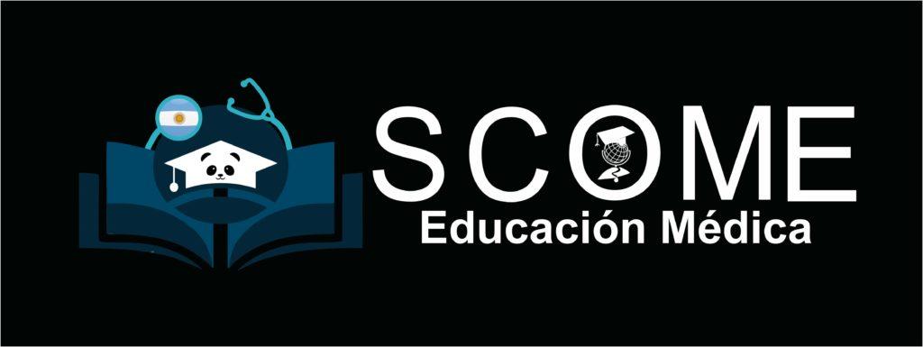 SCOME Argentina