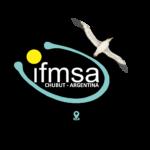IFMSA-Argentina en Chubut