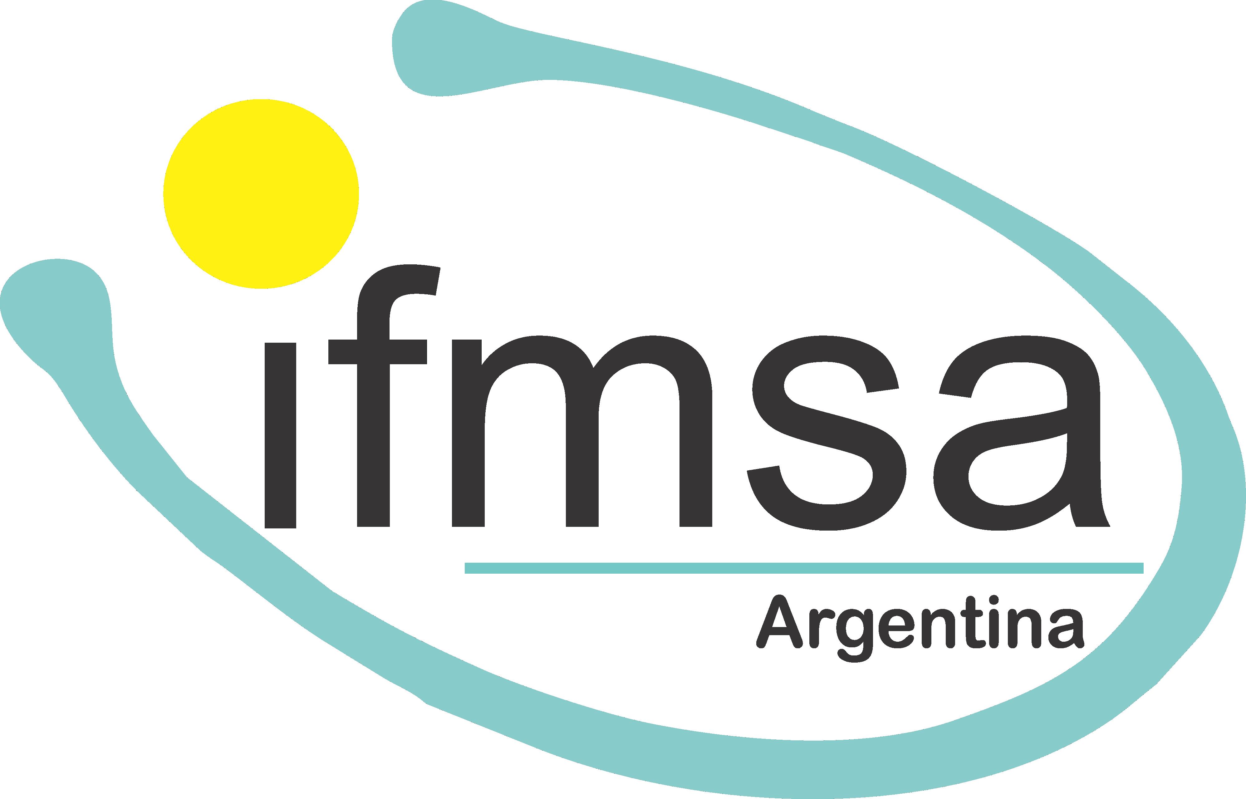 IFMSA – Argentina