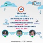 Sesiones Intercambio ANG 2020-min