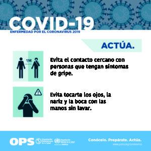 esp_COVID_SM_act_01