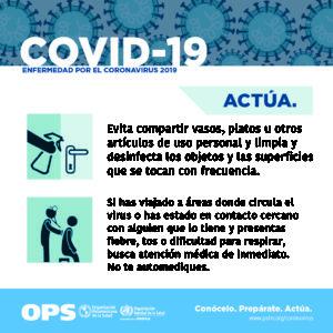 esp_COVID_SM_act_02