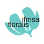 Logo FLoralis Fondo Blanco